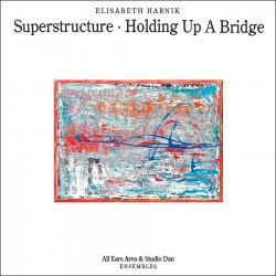 Superstructure - Holding Up a Bridge