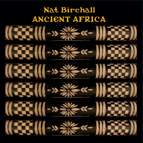Ancient Africa (Limited Edition)