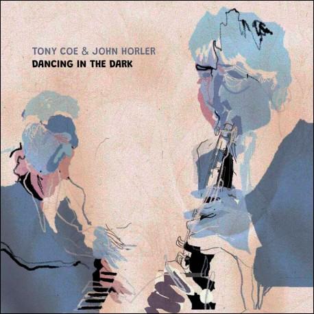 Dancing in the Dark w/ John Horler