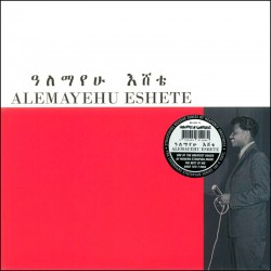 Ethiopian Urban Modern Music Vol. 2