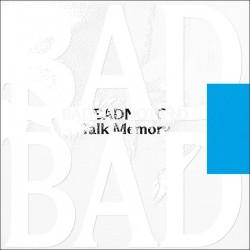 Talk Memory (Limited Gatefold Edition)
