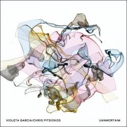 Uanmortaim w/ Violeta Garcia