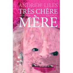 Tres Chere Mere/Mother Dearest (Eng/Fr Book + CD)