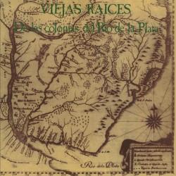 De las Colonias del Rio de la Plata (Limited Editi
