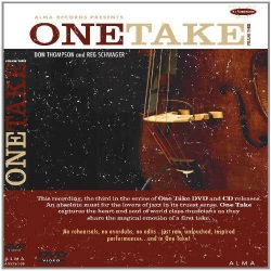 On Take Vol. 3