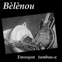 Emosyon Tambou-a (Limited Edition)