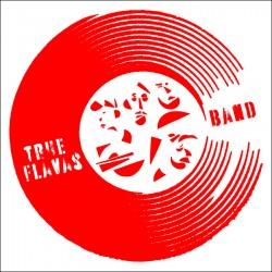 True Flavas (Limited Numbered Edition)