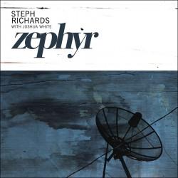 Zephyr w/ Joshua White