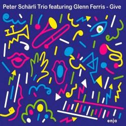 Give - Feat. Glenn Ferris