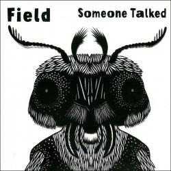 Someone Talked
