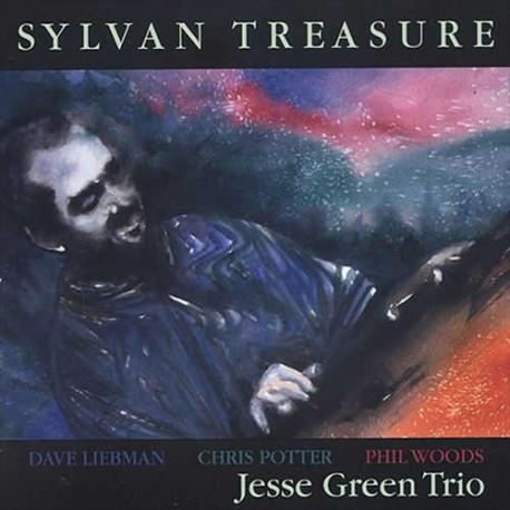 Sylvan Treasure