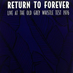 Live at the Old Grey Whistle Test 1976