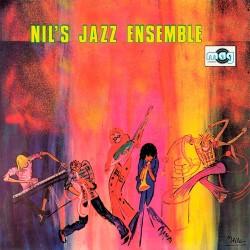 Nil's Jazz Ensemble (Limited Edition)