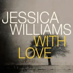 With Love - Solo Piano