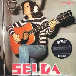 Selda (Gatefold - Limited Edition)