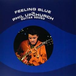 Feeling Blue feat. Wynton Kelly