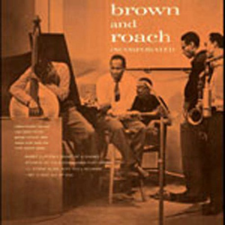 Brown and Roach, Inc.