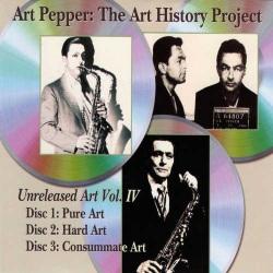Vol. 4 - the Art History Project