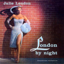 London by Night - 180 Gram