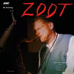 Zoot - 180 Gram