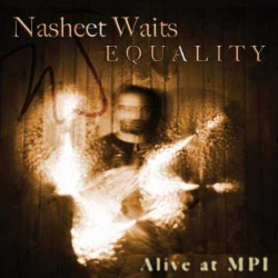 Equality - Alive at Mpi