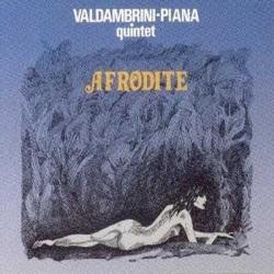 Afrodite - 180 Gram
