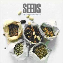 Seeds - 180 Gram