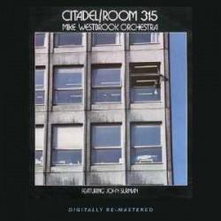 Citadel/ Room 315