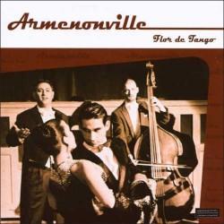 Armenoville