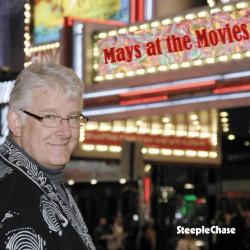 Mays at the Movies
