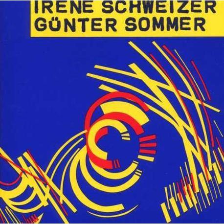 Gunter Sommer