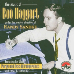 The Music of Bob Haggart
