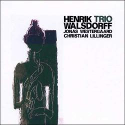 Henrik Walsdorff Trio