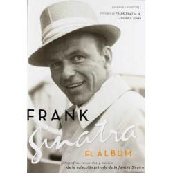Frank Sinatra: El Album (Spanish Version)