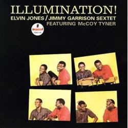 Illumination! - 180 Gram