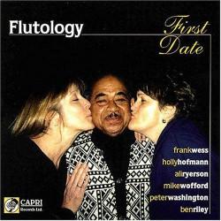 Flutology: First Date - Sacd