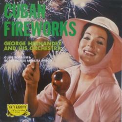 Cuban Fireworks