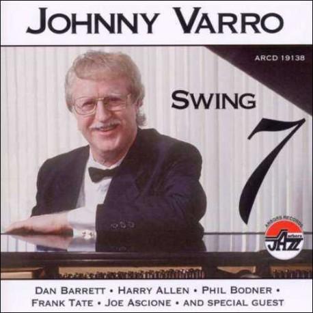 Swing 7