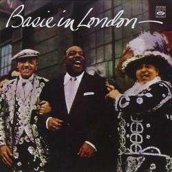 Basie in London!