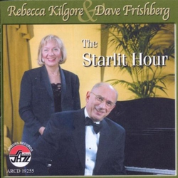 The Starlit Hour
