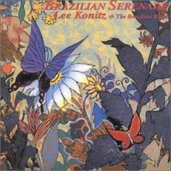 Sps - Brazilian Serenade