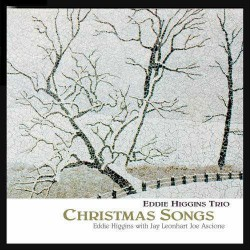 Sps - Christmas Songs