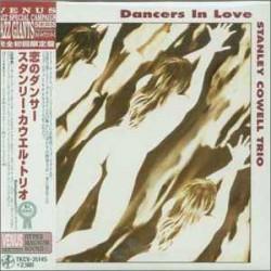 Sps - Dancers in Love