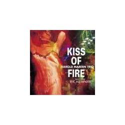 Sps - Kiss of Fire