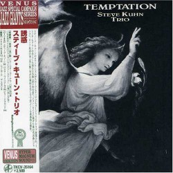 Sps - Temptation