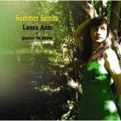 Sps - Summer Samba