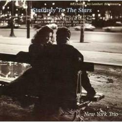 Sps - New York Trio - Starway to the Stars