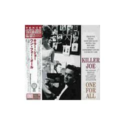 Sps - One for All - Killer Joe
