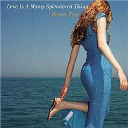 Sps - Love Is a Many-Splendored Thing