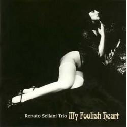 Sps - My Foolish Heart